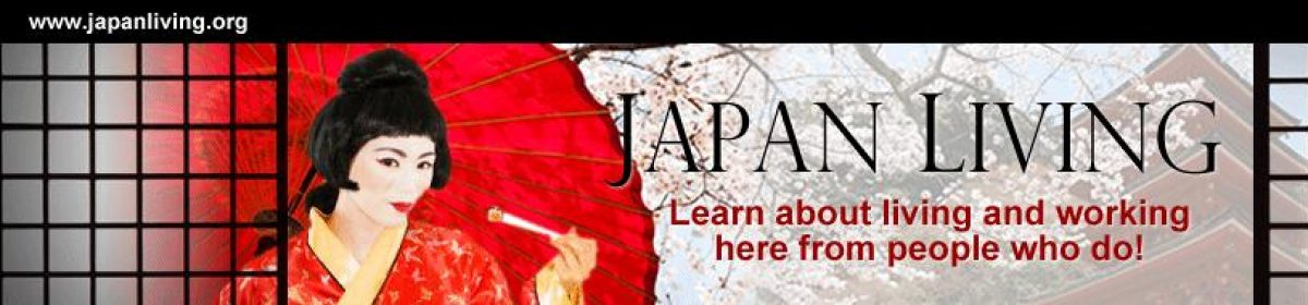 cropped-japanliving.jpg
