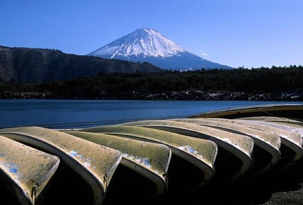 mount-fuji-815583_640