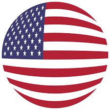 american-ball.jpg