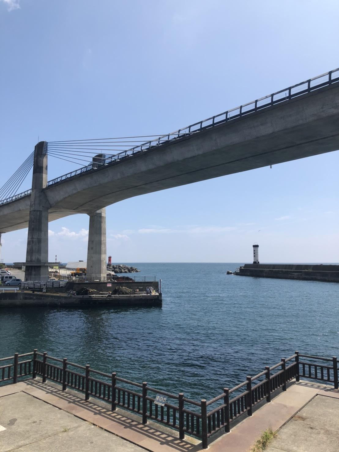 odawara-port